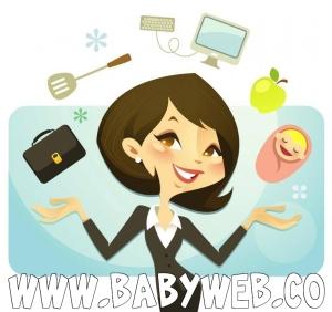 www.babyweb.co