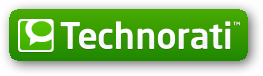 technorati-logo